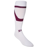 Xara Cool X Soccer Socks (Wm)