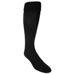 Xara Player Sock (Black)