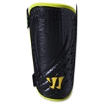 Warrior Gambler S Lite Shinguard
