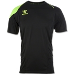 Warrior Gambler Training Jersey