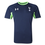 Tottenham Training Jersey 2