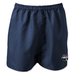 New York Rugby Club Canterbury Professional Shorts (Navy)