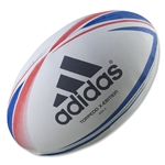 adidas Torpedo X-Ebition 13 Training Rugby Ball