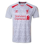 Liverpool 13/14 Training Jersey
