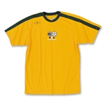 South Africa International II Soccer Jersey
