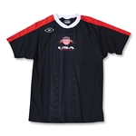 USA International II Soccer Jersey