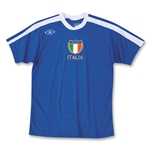 Italy International II Soccer Jersey