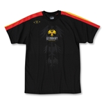 Germany International II Soccer Jersey