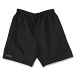 Xara Goalkeeper Shorts