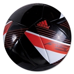 adidas F50 X-ite 13 Ball (Black/Infrared)