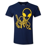 LA Galaxy Pride T-Shirt