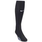 Nike Park IV Sock (Black)