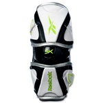 Reebok 5K Lacrosse Elbow Guards