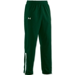 Under Armour Campus Warm-Up Pant (Dk Gr/Wht)