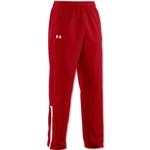 Under Armour Campus Warm-Up Pant (Sc/Wh)