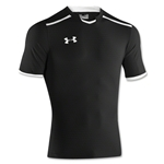 Under Armour Highlight Jersey (Blk/Wht)