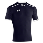 Under Armour Highlight Jersey (Navy/White)
