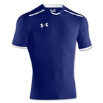 Under Armour Highlight Jersey (Roy/Wht)