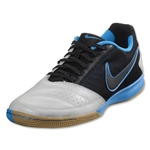 Nike FC247 Gato II (Dusty Grey/Black/Blue Hero)