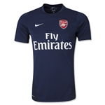 Arsenal Squad Training Top