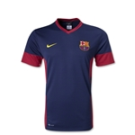 Barcelona 13/14 Youth Academy Training Top