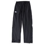 Canterbury CCC Pro Contact Pants (Black)