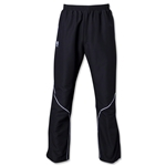 Canterbury CCC Club Track Pant (Black)