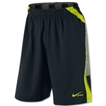 Nike Lax Training Short 1.2 (Black)