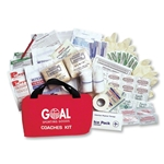 Goal Sporting Goods Coach's First Aid Kit