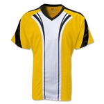 High Five Flux Jersey (Gold)