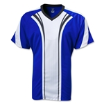 High Five Flux Jersey (Royal)