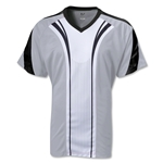 High Five Flux Jersey (Gray)