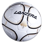 Lanzera Anzio Match Ball