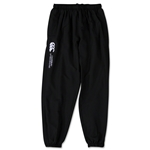 Canterbury CCC Stadium Pants (Black)