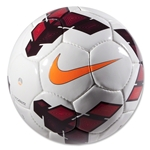 Nike Catalyst 13 Ball