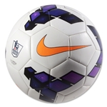 Nike Strike Premier League 13 Ball
