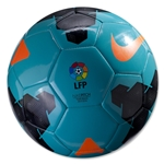 Nike Pitch LFP Ball