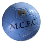 Nike Manchester City Supporter Ball