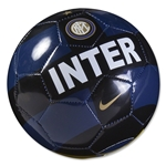 Nike Inter Milan Skills 13 Ball