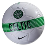 Nike Celtic Supporter 13 Ball