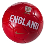 England Supporter Ball