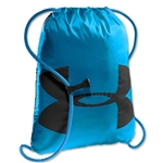 Under Armour Ozzie Sackpack (Blue)