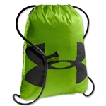 Under Armour Ozzie Sackpack (Neon Green)