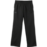 Under Armour Storm Armour Fleece Pant (Black)
