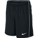 Nike Youth Libretto Short (Blk/Wht)