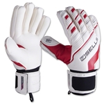 Sells Silhouette Excel SuperSoft 4 Guard Goalkeeper Glove
