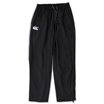 Kaha Presentation Pants (Black)