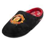 Manchester United Mule Slipper