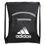 adidas Momentum Sackpack (Black)