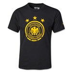 Germany Youth T-Shirt